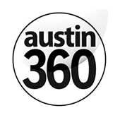 Kiko Villamizar on Austin360