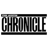 Kiko Villamizar on AustinChronicle
