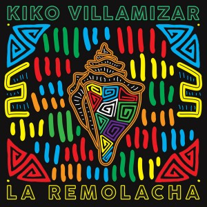 Kiko Villamizar - La Remolacha - Art Work