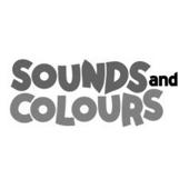 Kiko Villamizar on Sounds And Colors