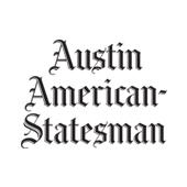 Kiko Villamizar on Austin American Statesman