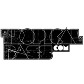 Kiko Villamizar featured on Tropical Bass